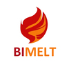 Bimelt Machinery